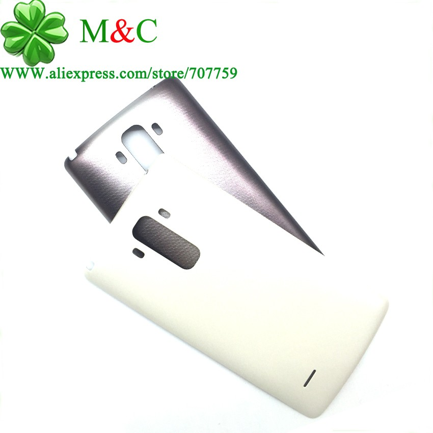 g4 stylus battery cover 001