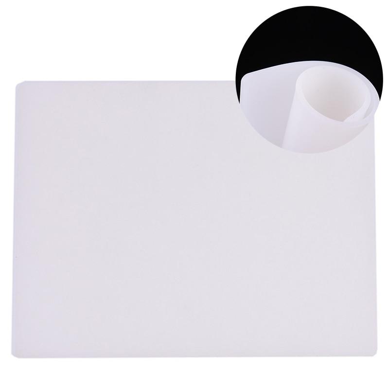 Multi-functional Heat Resistant BGA Soldering Station Insulator Mat Heat Pad Repair Insulation Pad Maintenance Platform Price $4.43