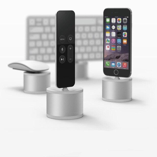 Зарядное устройство для Док-Станции Зарядки, зарядки и Синхронизации Стенд Держатель для iPhone 5s iPhone 6 6 s плюс, iPhone Зарядное Устройство, колыбели Заряд,