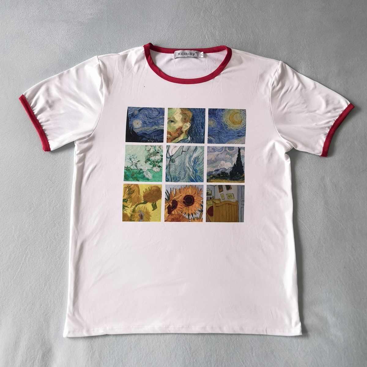 Verano Blanca Básica Sobre Camiseta Detalle Preguntas De Comentarios htrdQs
