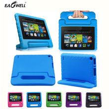 Popular Amazon Fire Tablet Kids-Buy Cheap Amazon Fire Tablet