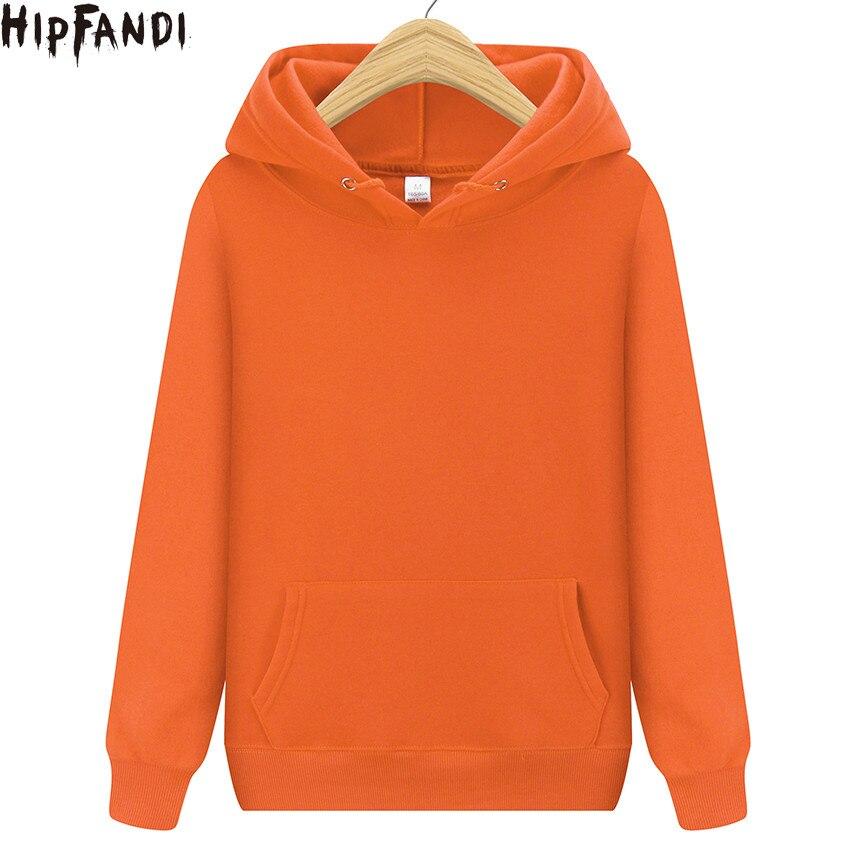 Herren Winter Hoodie Unisex Schwarz Grau Rosa Mode Streetwear Skate Hoodie Sweatshirts Feuer Hoodie Pullover Hoody kleidung