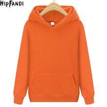 Mens Winter Hoodie Unisex Black Gray Pink Fashion Streetwear Skate Hoodie Sweatshirts Fire Hoodie Pullover Hoody clothing