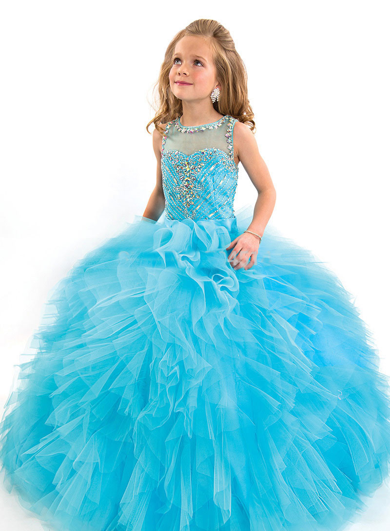 Pageant dresses for juniors purple victorian princess for Dresses for juniors for weddings