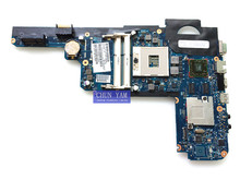 636944-001 FOR HP DM4 DM4-2000 Laptop Motherboard 6050A2402401MB-A2 HD6470/1GB Mainboard 100% Tested 90Days Warranty