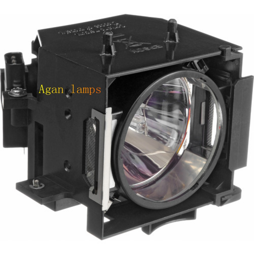 все цены на Epson ELPLP45 / V13H010L45  Projector Replacement Lamp For EMP-6010,EMP-6110,EMP-6110I,POWERLITE 6010,POWERLITE 6110I.... онлайн