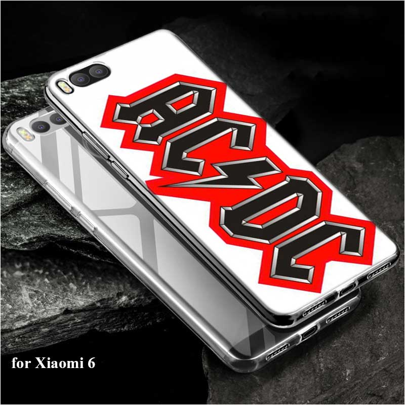 H02-Xiaomi-6