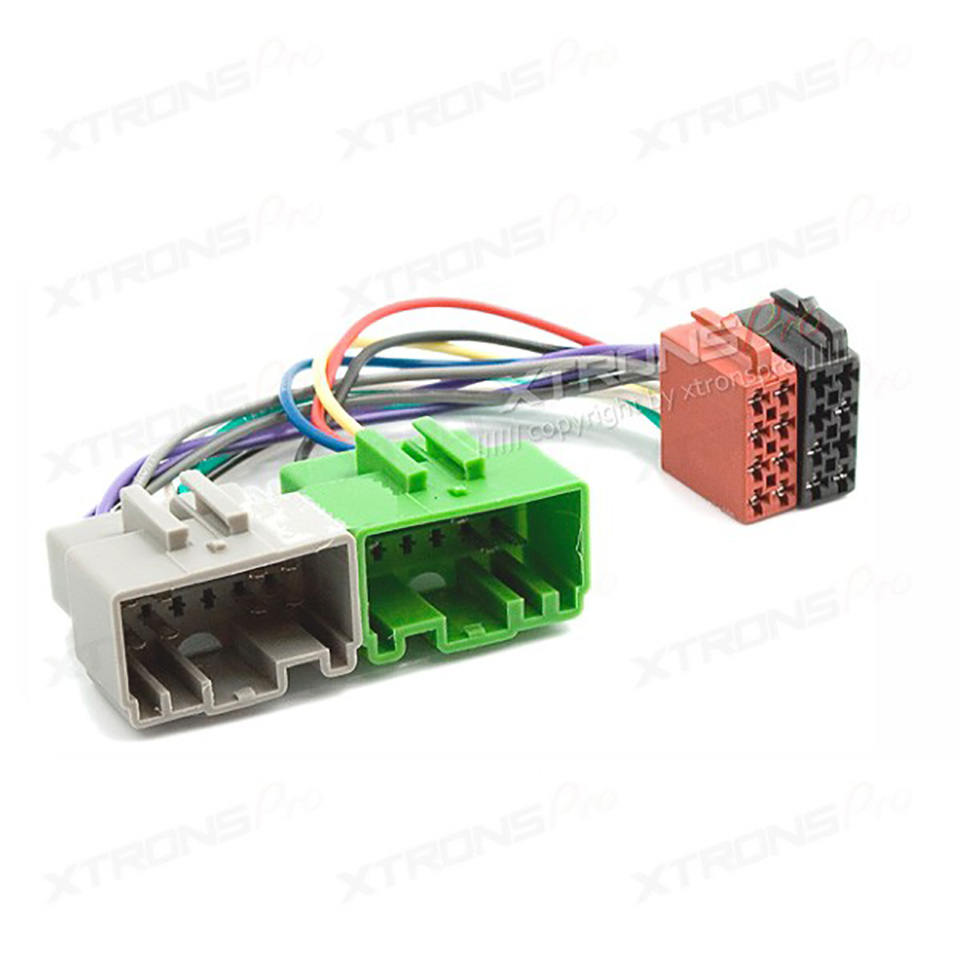 bmw wiring harness connectors male bmw e46 wiring harness bmw e30 stereo wiring diagram #15