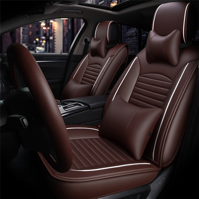 Aliexpress Com Buy Good Quality Full Set Car Seat