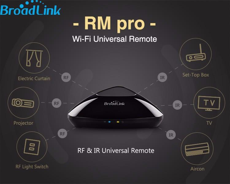 2018 Broadlink TC2 US/AU version 1 2 3 Gang WiFi Accueil automatisation Intelligente Télécommande Led Lumière Switche Tactile Panneau via RM Pro + 23