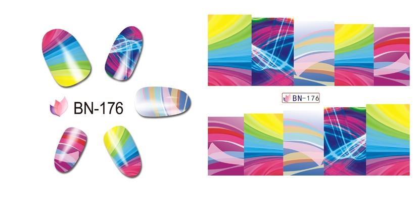 BN176