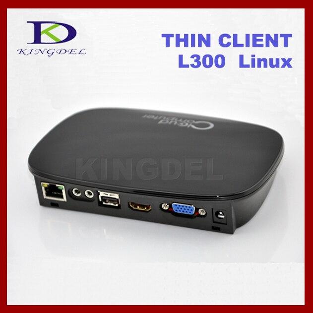 a10 media pc linux