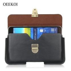 На Алиэкспресс купить чехол для смартфона pu leather belt clip pouch cover case for blackberry motion/aurora/keyone/dtek60/priv/dtek50/z30/z3/leap/z10/porsche designp9982