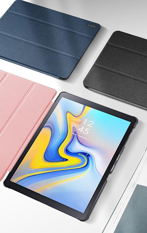 Samsung Tab A2 Case 3