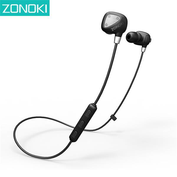 Original S2 Stereo Bluetooth Headset APTX Music Earbuds IPX4 Waterproof Wireless Sports Bluetooth Earphone PK QY19 Auriculares аккумуляторная дрель шуруповерт dewalt dcd710c2