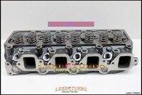 QD32 CYQD32 Komplette Zylinderkopf Montage ASSY Für Nissan Frontier 3.2D OHV 8 v 11039 VH002 11039 Q2450 11041 6T700 11041 6TT00-in Zylinderkopf aus Kraftfahrzeuge und Motorräder bei