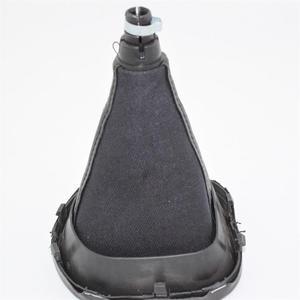 Image 5 - Levier de vitesse pour VW Caddy Touran