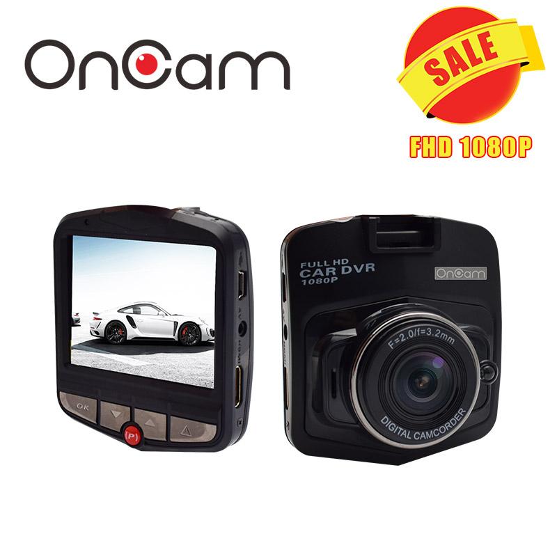 """Prix pour D'origine C900 Voiture Caméra Pleine HD1080P 2.4 """"Voiture DVR Enregistreur Vidéo Dash Cam g-sensor de Vision Nocturne DashCam"""