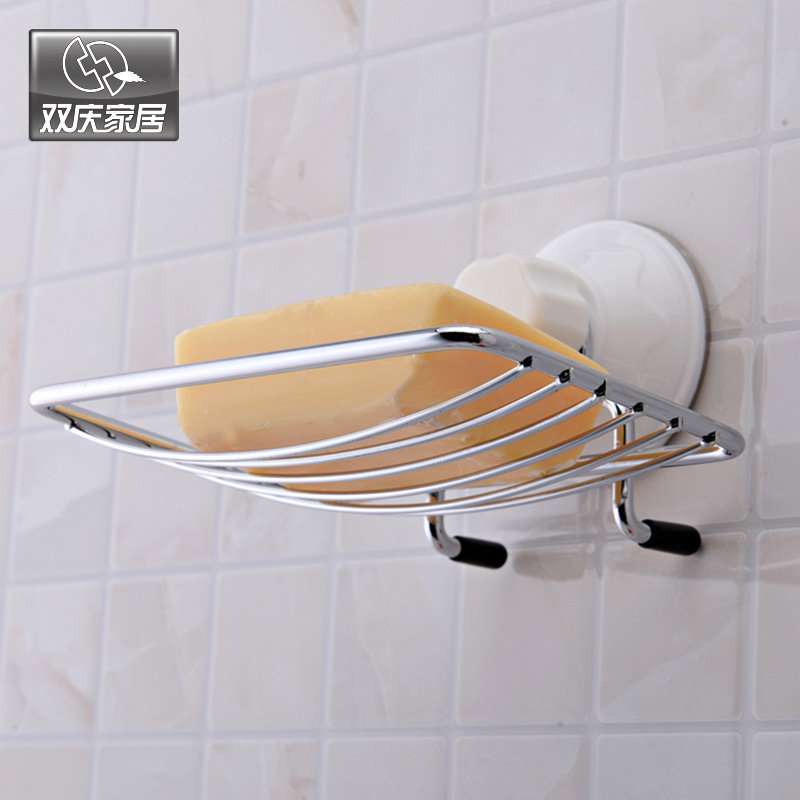 Soap Holder for the Bathroom Soap Dish Soap Tray Holder Storage Soap Rack  Wall Stand Hook. Compare Prices on Soap Stand  Online Shopping Buy Low Price Soap