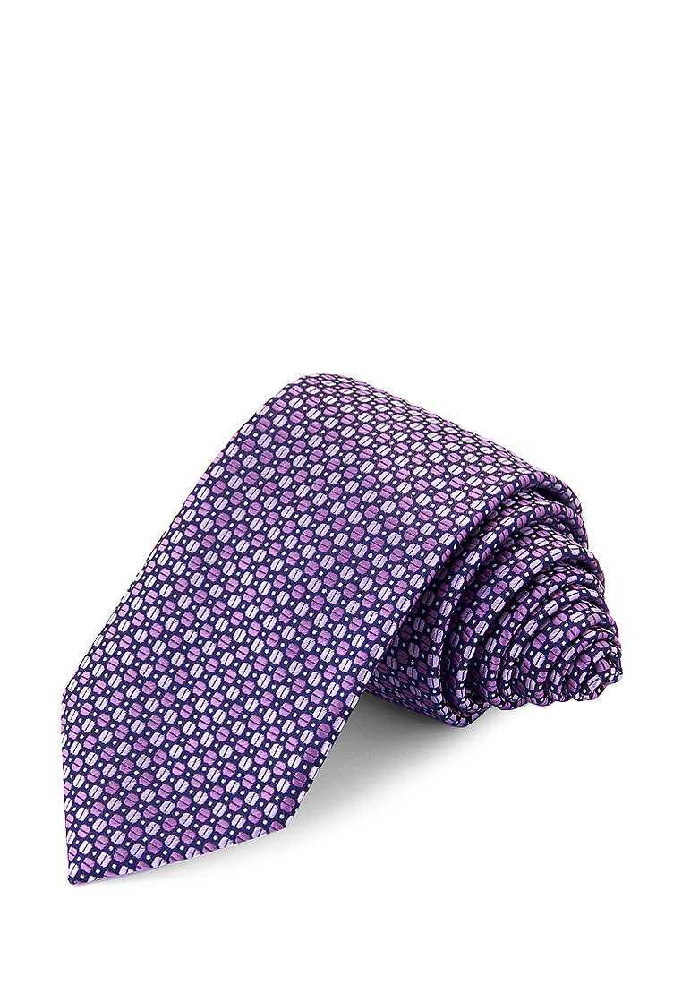 [Available from 10.11] Bow tie male GREG Greg poly 8 lilac 708 7 67 Lilac брюки greg horman greg horman gr020emxgz64