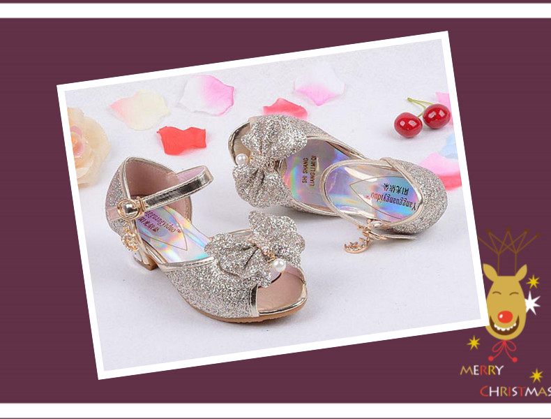 women shoes sandals