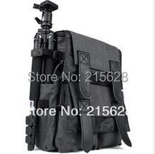 NATIONAL GEOGRAPHIC NGW5071 Professional DSLR camera rucksack NG 5071 knapsack digital slr Travel photo Backpack for canon Nikon