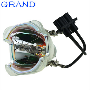 Image 3 - 5J.J0405.001 Compatible projector lamp for use in BENQ EP3735/EP3740/MP776/MP776ST/MP777 projector GRAND LAMP