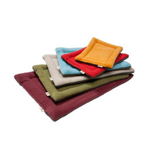 Hot Sale Dog Cat House Beds Pets Beds Soft House For Pet Care Products Pet Cats Mats Beds Pet Products