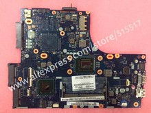 Free Shipping New VIUS3/VIUS4 LA-8951P REV 1.0 Main Board For Lenovo Ideapad S300 Laptop Motherboard with SR0FL 857 CPU