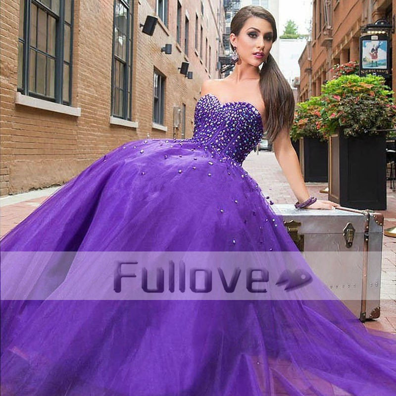 Lilac Dress Boutique