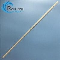 LED Backlight strip lamp For VESTEL 50inch 7020PKG 72EA 76EA REV1.0 VES500UNVL 3D S01 VES500UNVL S01 VES500UNVA 1 50FA8200