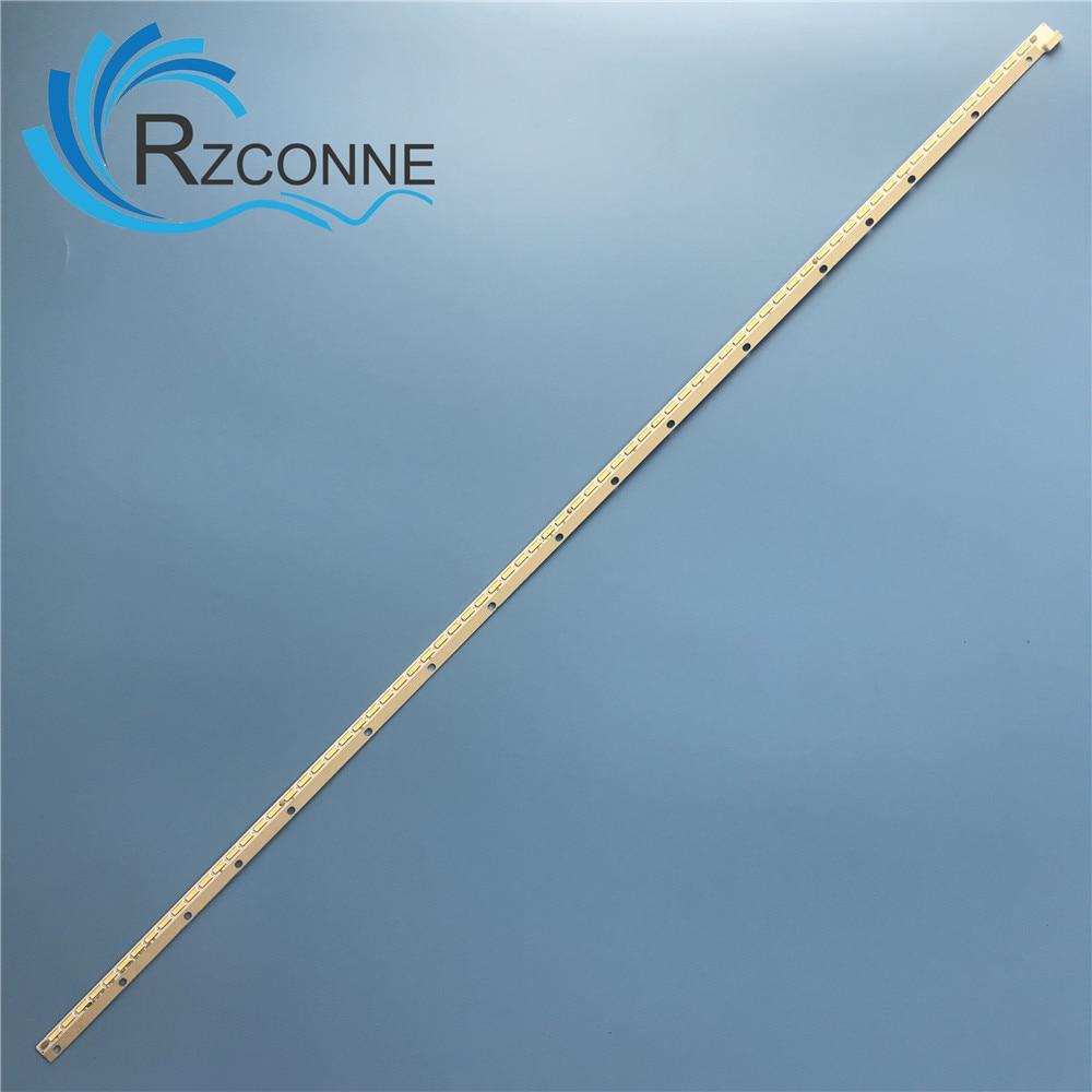 LED Backlight Strip Lamp For VESTEL 50inch 7020PKG 72EA 76EA REV1.0 VES500UNVL-3D-S01 - VES500UNVL-S01 VES500UNVA-1 50FA8200
