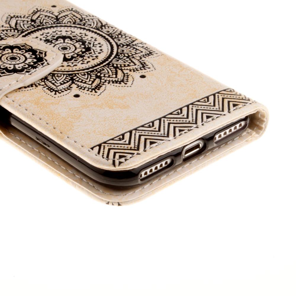 phone cases (20)