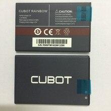 100% New Original CUBOT ARC-EN-Batterie 2200 mAh Remplacement de sauvegarde batterie Pour CUBOT ARC-EN-Cellule Téléphone En Stock