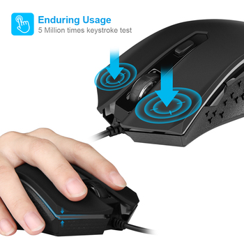 TECKNET-2400-DPI-USB-Wired-Gaming-Mouse-2