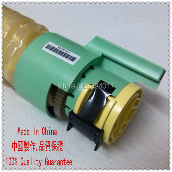 toner cartridge refill for ricoh aficio sp c820dn c821dn c820dnlc c821dnlc color copierfor ricoh - Toner Cartridge Refill