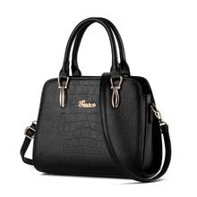 Antonio Ryan Marke Crossbody taschen damenhandtaschen damentaschen umhängetasche handtaschen