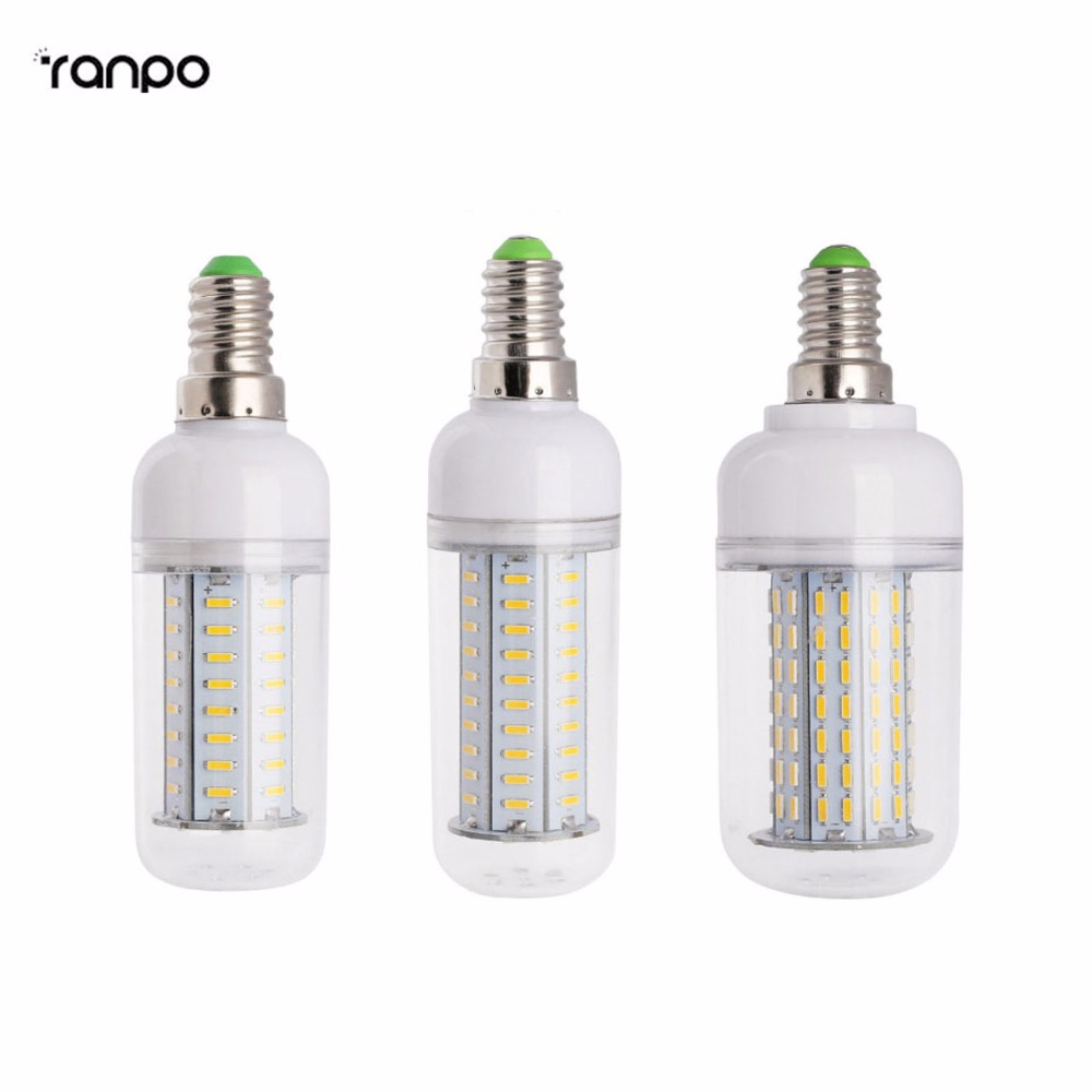 Lebensdauer led lampen image collections mbel furniture ideen hohe lumen dimmbare led maisbirne 4014 smd e14 220 v lange hohe lumen dimmbare led maisbirne parisarafo Choice Image