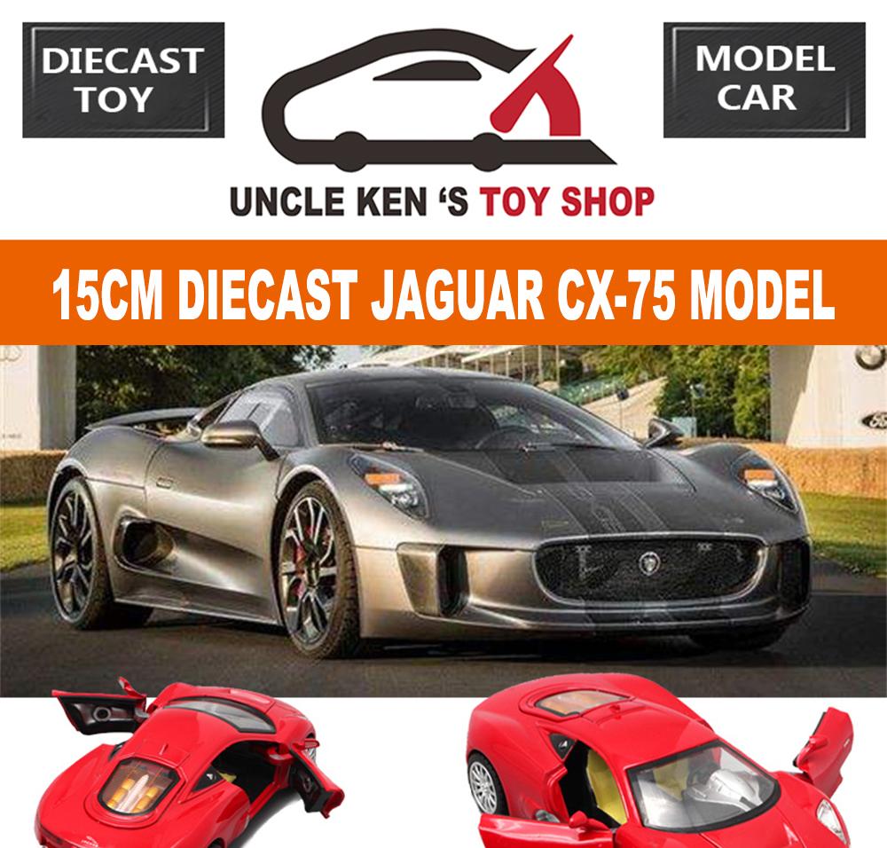 DIECAST-JAGUAR-MODEL-CAR-TOY-REPLICA_01