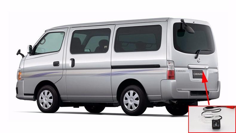 Nissan_caravan_ (1)