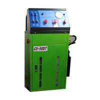 Automatische Auto Kühlsystem Bündig Maschine