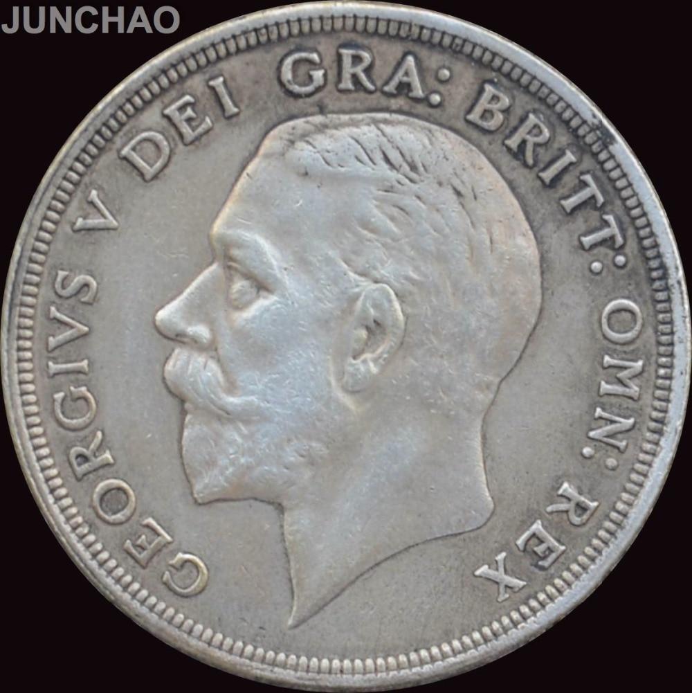 İsveç paraları: tarih, açıklama, mezhep
