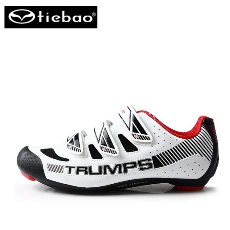 Tiebao sapatilha ciclismo sneakers women cycling shoes athletic bike equitation zapatillas deportivas mujer chaussure vtt zapatillas deportivas mujer tiebao cycling shoes men road bicycle shoes sapatilha ciclismo athletic sneakers bike self locking