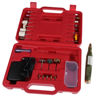 High Quality Mini Drill Set Mini Drill Grinder Kit Micro Drill Electric Grinding Suit BS
