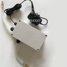 New Arrival Self – Suction Pump Set Magnetic Brushless Pump DC 12V Safe Pump for Aquarium 3.5-12V 65MA-380MA 40-230cm 350L / H
