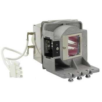 Compatible Projector lamp INFOCUS SP-LAMP-087,IN122A,IN124A,IN124STa,IN126A,IN2124A,IN2126A,IN120A,IN120STa,IN2120a,IN2128HDa