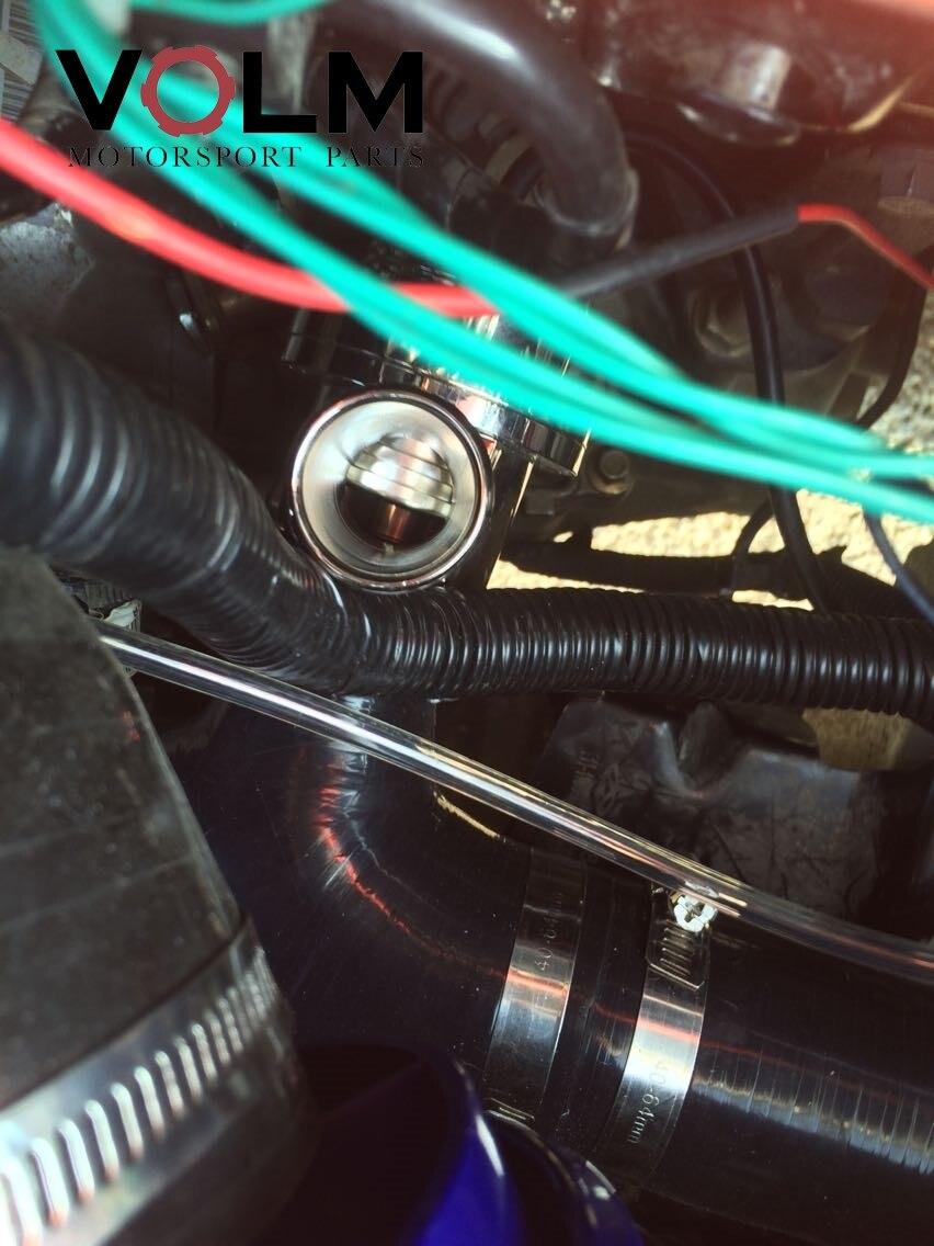 Filtre à Air-Filtre à air utilisation Ford transit bus boîte bac 2.0-2.4l Diesel
