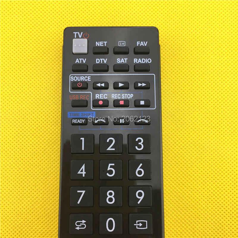 Пульт дистанционного управления AQUOS GA841WJSA для Sharp ТВ LC-60LE822E LC-60LE741E LC40LE831E LC46LE831E LC60LE925E
