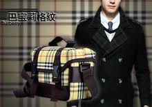 hot sale Fashion Ladies leisure Digital DSLR SLR Camera Bag for Canon Nikon Sony Pentax Free Shipping