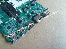 Cheapest!!! Brand New For Lenovo Z480 Laptop Motherboard